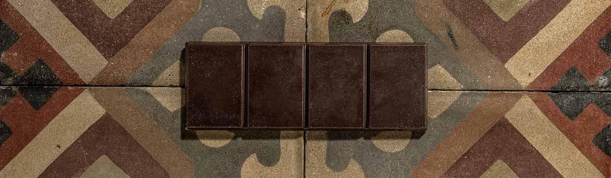 modica chocolate true history